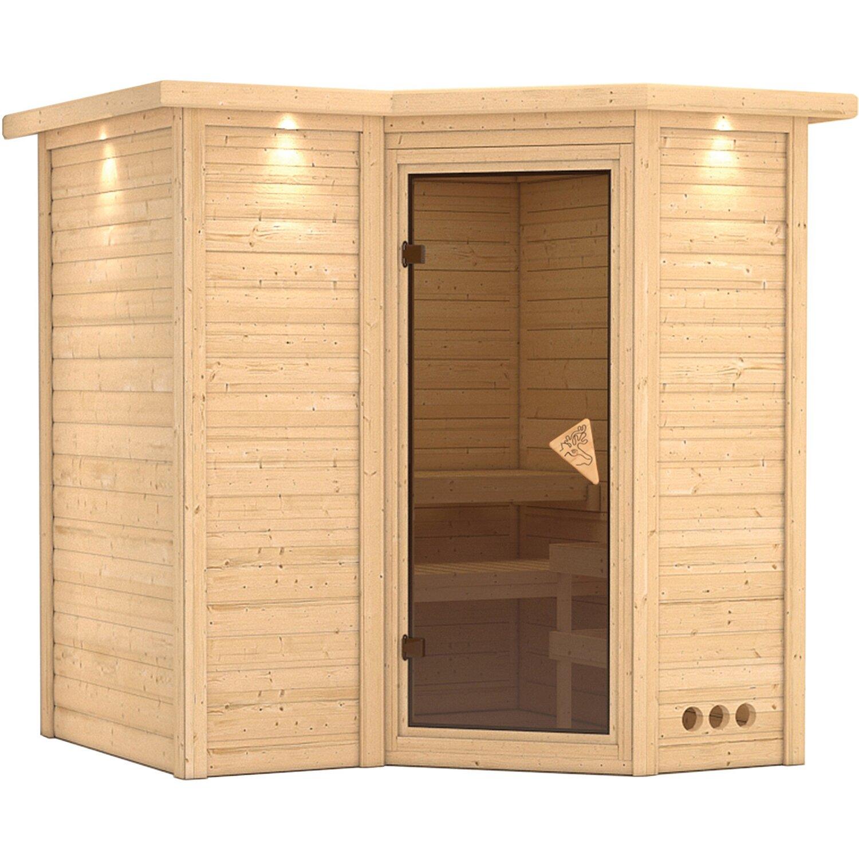 Full Size of Saunaholz Kaufen Obi Nobilia Küche Immobilienmakler Baden Regale Einbauküche Mobile Immobilien Bad Homburg Fenster Wohnzimmer Saunaholz Obi