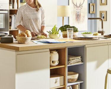 Pino Küchenzeile Wohnzimmer Küchenzeile Home Kchen Küche Bett