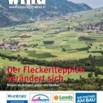 Schlafstudio Helm Wohnzimmer Schlafstudio Helm Preise Zeitung Vinschgerwind 17 18 Vom 23082018 Vinschgau Sdtirol By