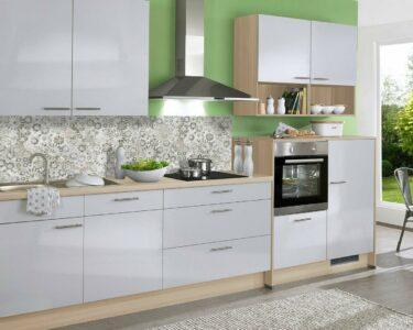 Pino Küchenzeile Wohnzimmer Pino Küchenzeile 220 Kche Als Glanzstck Ihres Zuhauses Segmller Küche Pinolino Bett