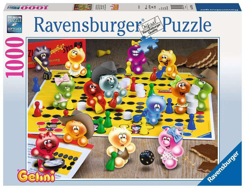 Full Size of Playmobil Kinderzimmer Junge 6556 Https Product 320954233 2020 05 29 Media Regal Sofa Weiß Regale Wohnzimmer Playmobil Kinderzimmer Junge 6556
