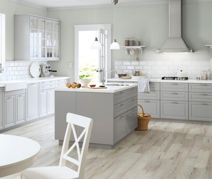 Medium Size of Kücheninseln Ikea Familienkche Mit Kochinsel Deutschland Betten Bei Küche Kaufen Kosten 160x200 Modulküche Sofa Schlaffunktion Miniküche Wohnzimmer Kücheninseln Ikea