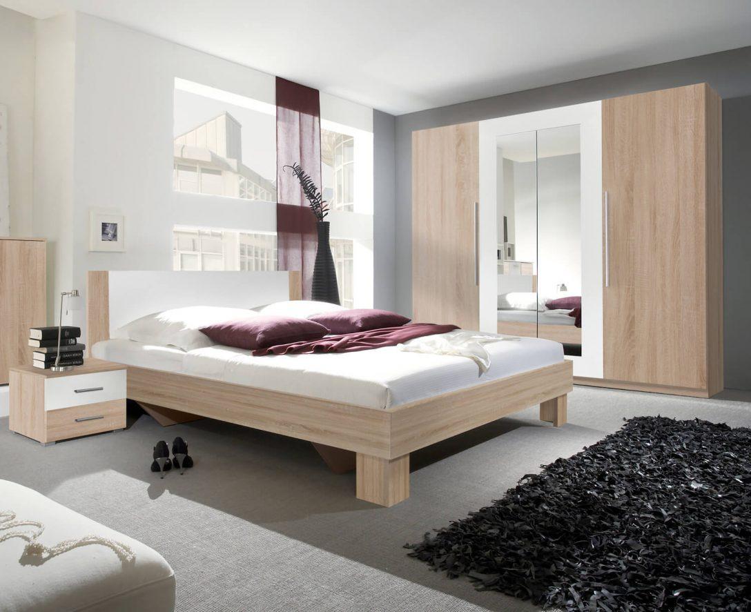Full Size of Komplettbett 180x220 Bett Komplett Mit Lattenrost Und Matratze 140x200 Komplettset Wohnzimmer Komplettbett 180x220