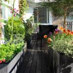 Bewässerung Balkon Automatische Bewsserung Terrasse Set Preisvorteil Von Garten Automatisch Bewässerungssystem Bewässerungssysteme Test Wohnzimmer Bewässerung Balkon