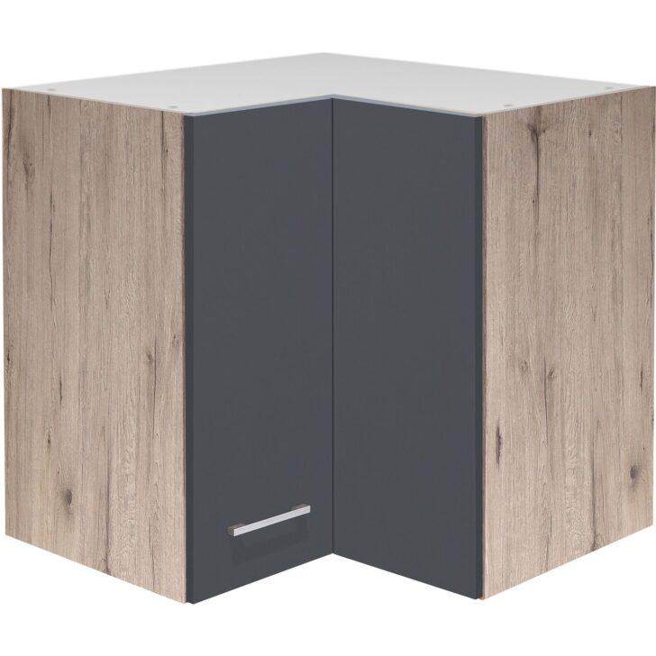 Medium Size of Kchen Eckschrank Eckunterschrank Kaufen Obi Tapeten Für Küche Treteimer Miniküche Mit Kühlschrank Deckenleuchte Müllsystem Müllschrank Modulküche Ikea Wohnzimmer Eckunterschrank Küche 60x60 Ikea