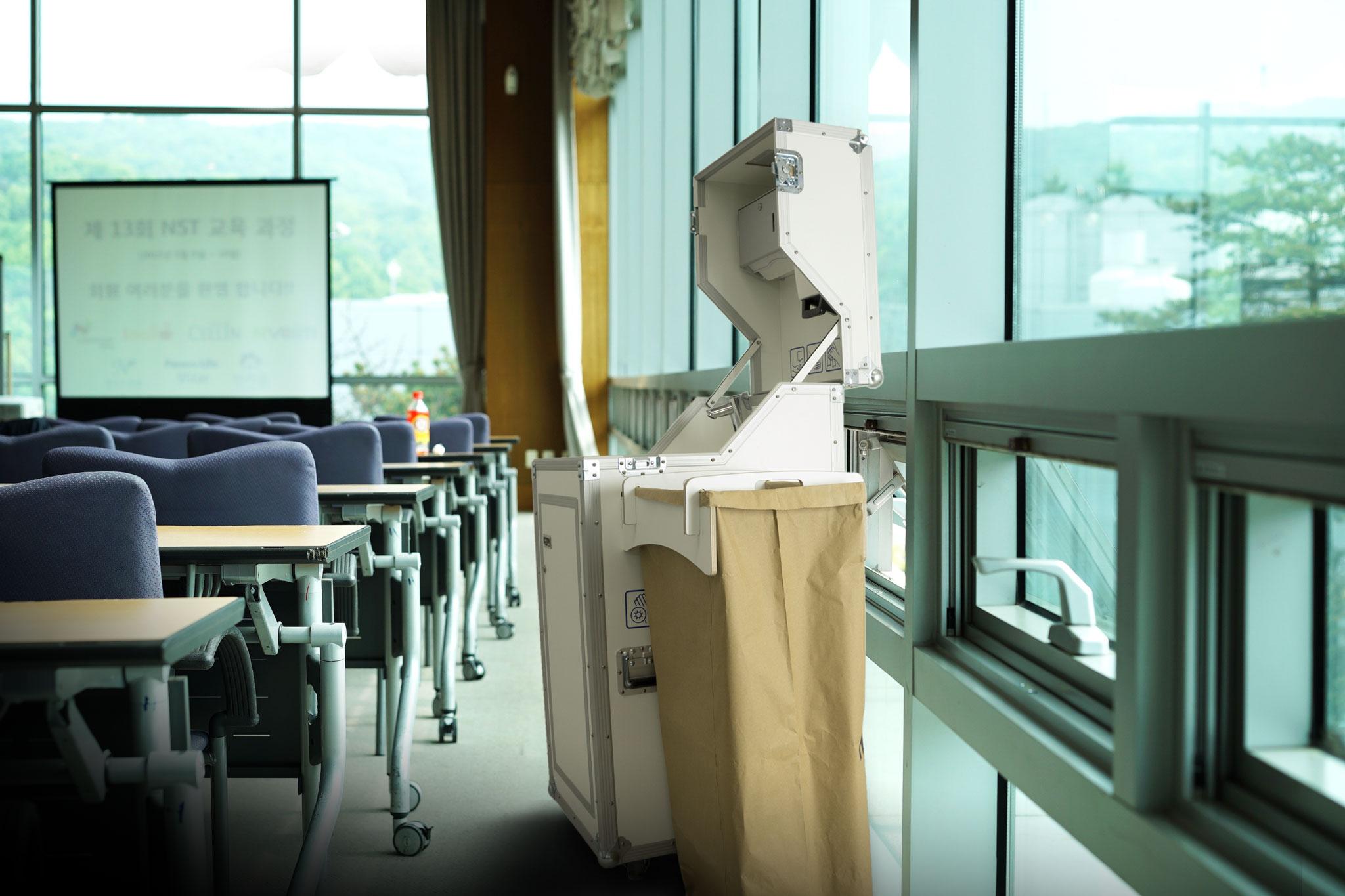 Full Size of Kitcase Gebraucht Pro Art Gmbh Kleinkchen Einbauküche Gebrauchte Küche Verkaufen Fenster Kaufen Landhausküche Edelstahlküche Gebrauchtwagen Bad Kreuznach Wohnzimmer Kitcase Gebraucht