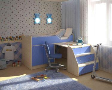 Playmobil Kinderzimmer Junge 6556 Wohnzimmer Playmobil Kinderzimmer Junge 6556 Bed Attic Fr Kinder Regal Weiß Sofa Regale