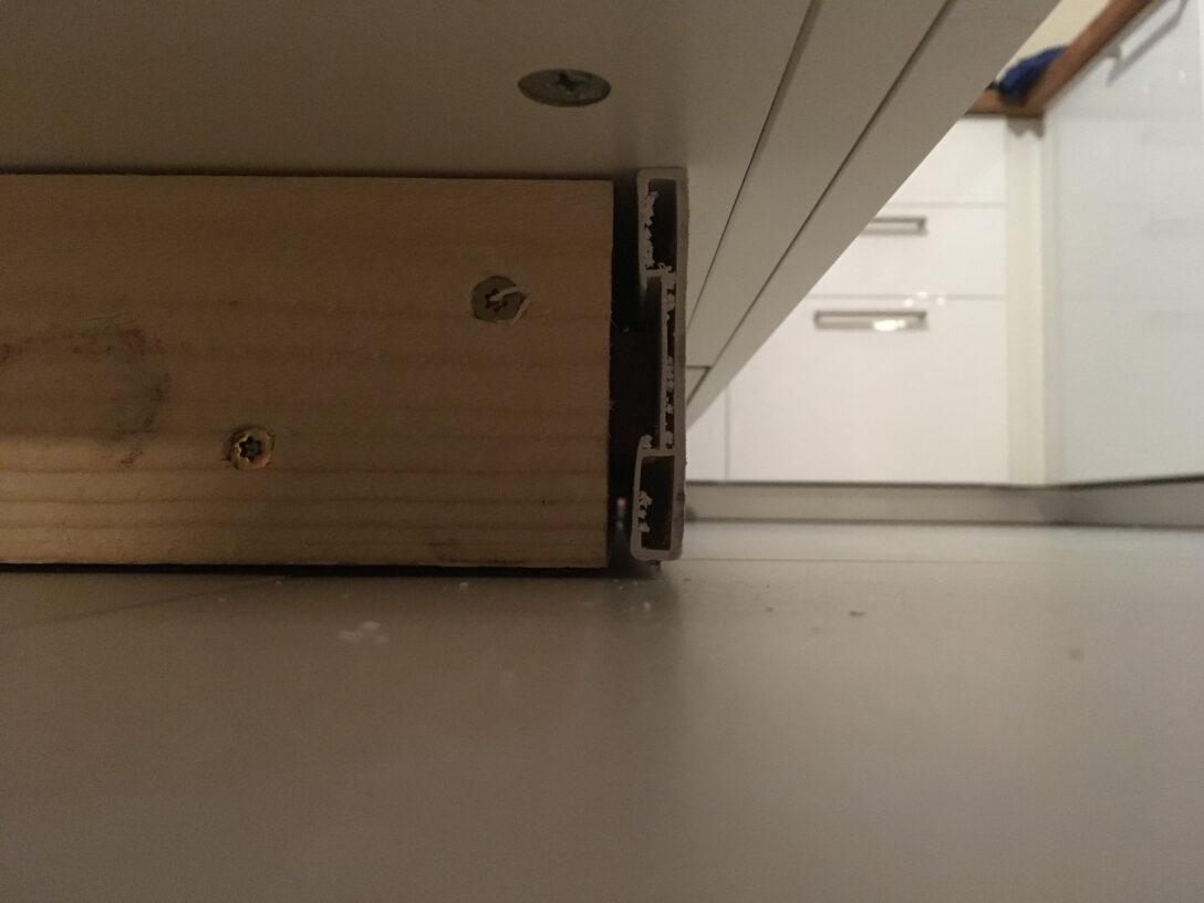 Large Size of Ikea Sockelleiste Ecke Kche Lubachs Bauen Tagesdecken Für Betten Küche Waschbecken Deckenlampe Wohnzimmer Deckenleuchten Schlafzimmer Deckenlampen Wohnzimmer Ikea Sockelleiste Ecke