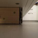 Ikea Sockelleiste Ecke Kche Lubachs Bauen Tagesdecken Für Betten Küche Waschbecken Deckenlampe Wohnzimmer Deckenleuchten Schlafzimmer Deckenlampen Wohnzimmer Ikea Sockelleiste Ecke