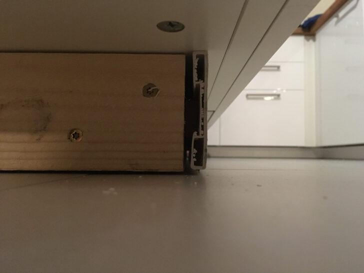Medium Size of Ikea Sockelleiste Ecke Kche Lubachs Bauen Tagesdecken Für Betten Küche Waschbecken Deckenlampe Wohnzimmer Deckenleuchten Schlafzimmer Deckenlampen Wohnzimmer Ikea Sockelleiste Ecke