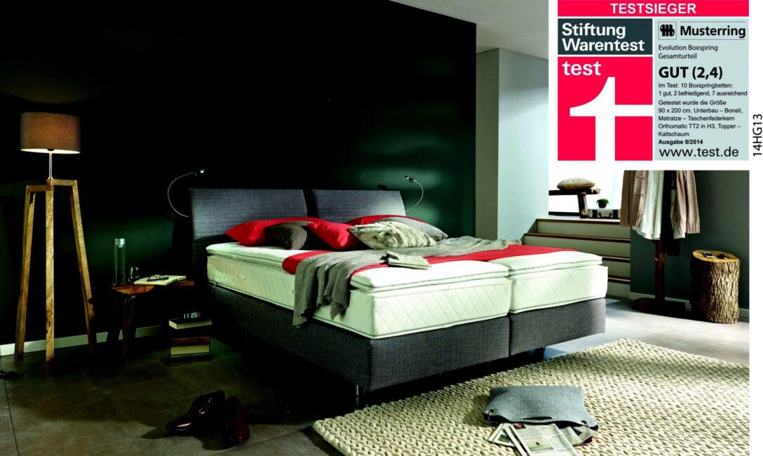 Large Size of Ruf Milano Boxspringbett Betten Bewertung Bett Kollektion Von Vk Fabrikverkauf Preise Schlafzimmer Set Mit Wohnzimmer Ruf Milano Boxspringbett