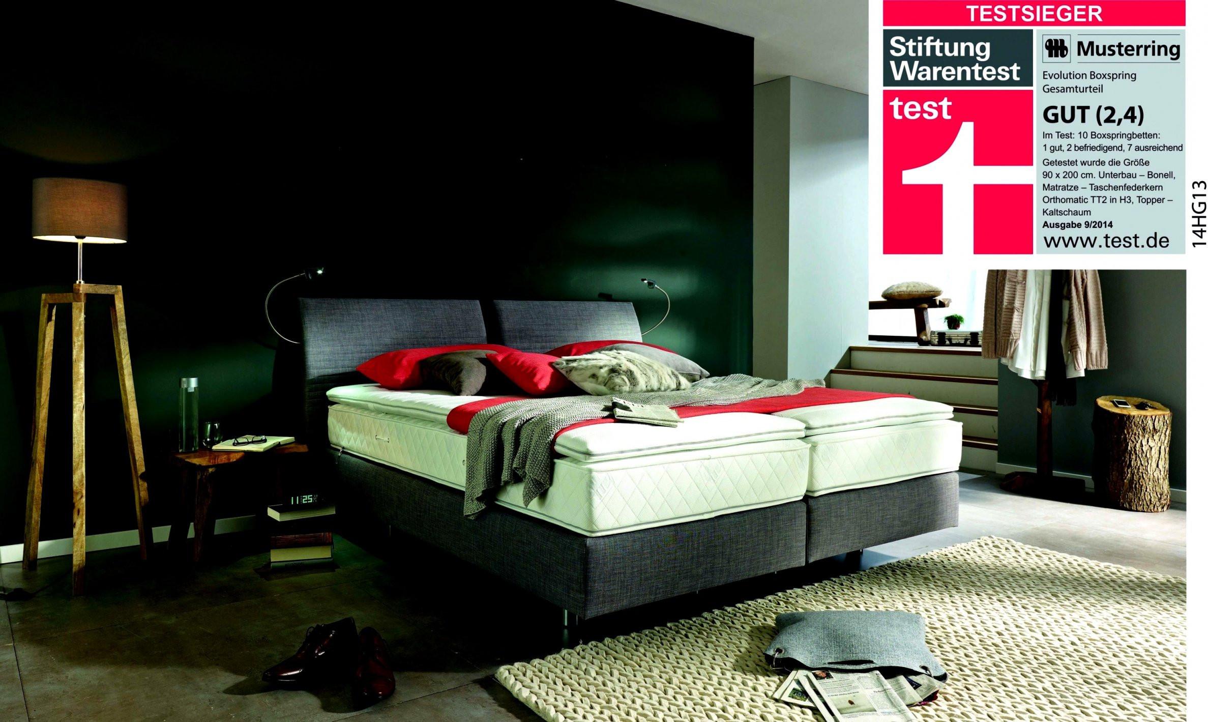 Full Size of Ruf Milano Boxspringbett Betten Bewertung Bett Kollektion Von Vk Fabrikverkauf Preise Schlafzimmer Set Mit Wohnzimmer Ruf Milano Boxspringbett