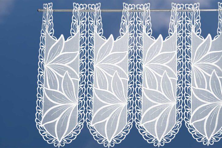 Medium Size of Kurzgardinen Gardinen Für Wohnzimmer Led Beleuchtung Vorhang Deckenlampe Tapeten Ideen Wandtattoo Wandtattoos Indirekte Wandbild Anbauwand Wohnzimmer Scheibengardine Wohnzimmer