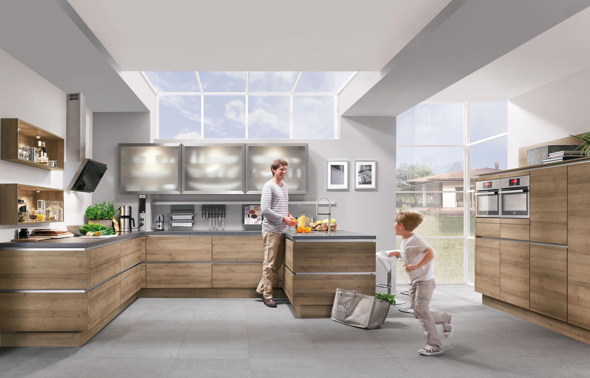 Full Size of Nobilia Preisliste Cuisine Kchen Einbauküche Küche Wohnzimmer Nobilia Preisliste