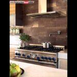 Moderne Küchenfliesen Wand Wohnzimmer Moderne Küchenfliesen Wand Kche Fliesen Braun Golden Stein Gestalten Wandfarbe Wandleuchte Bad Glaswand Küche Wanduhr Wandtattoos Schlafzimmer Wohnzimmer