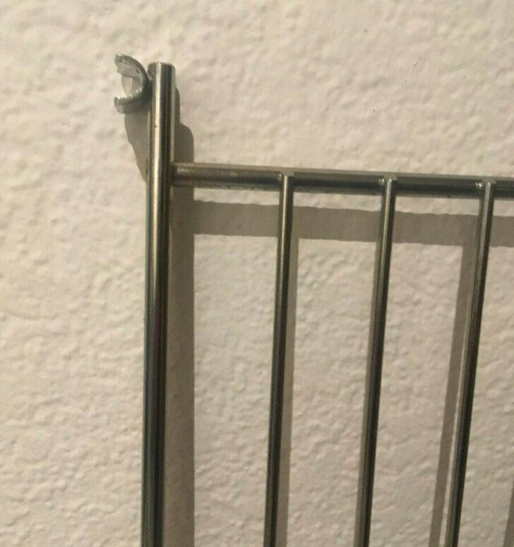 Medium Size of Keller Balton Gitterboden Regal Bro 75 38 In Weiß Bett Regale Für Wohnzimmer Regalsystem Keller Metall