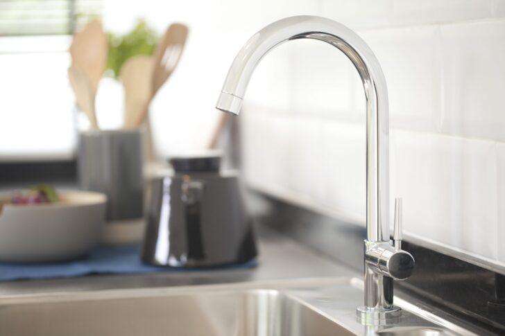 Medium Size of Ausziehbarer Wasserhahn Tropft Undicht Fr Kche Test Empfehlungen 05 20 Für Küche Bad Esstisch Wandanschluss Wohnzimmer Ausziehbarer Wasserhahn Undicht