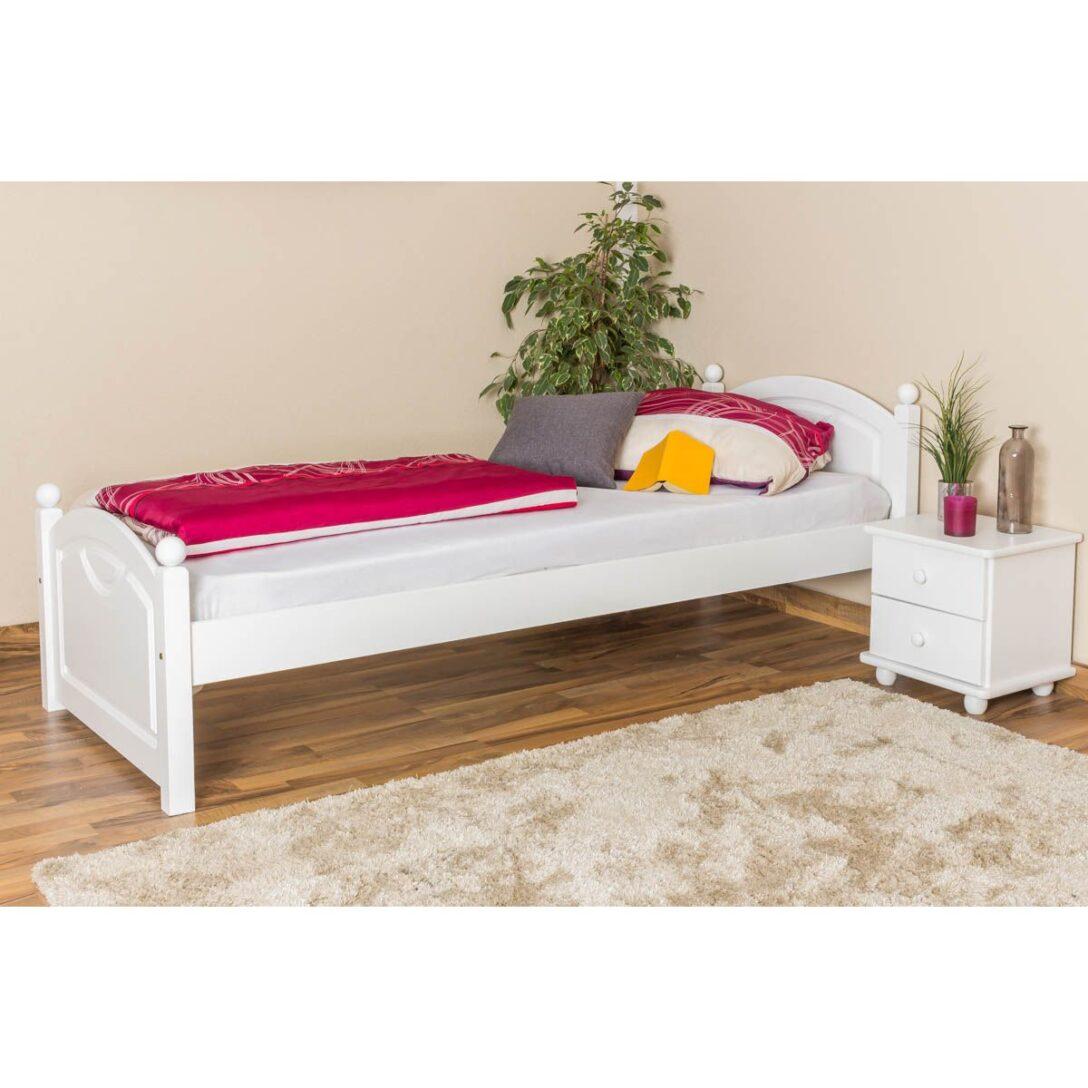 Large Size of Komplettbett 180x220 Bett 80x200 Bock Betten Gnstig Kaufen 180x200 Weiss Wohnzimmer Komplettbett 180x220