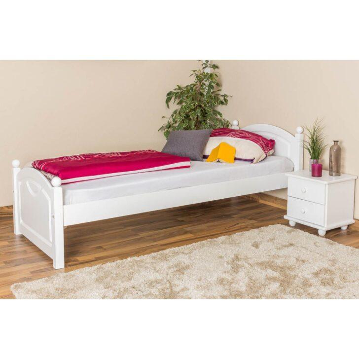 Medium Size of Komplettbett 180x220 Bett 80x200 Bock Betten Gnstig Kaufen 180x200 Weiss Wohnzimmer Komplettbett 180x220