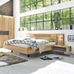 Musterring Saphira Wstmann Bett Mit Nachttischen Wsm 1600 180 200 Cm Esstisch Betten Wohnzimmer Musterring Saphira