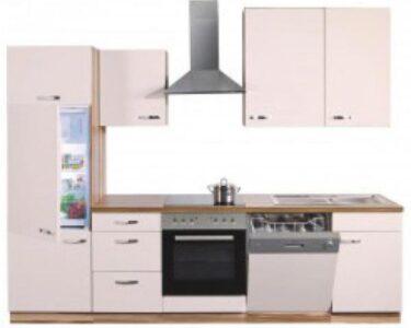 Einbau Spülmaschine Poco Wohnzimmer Einbau Spülmaschine Poco 32 Frhlich Kchenblock Einbauküche Kaufen Big Sofa Mit E Geräten Bodengleiche Dusche Nachträglich Einbauen Obi Küche