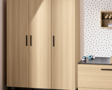 Idaw Schrank Erfahrungen Wohnzimmer Idaw Schrank Erfahrungen Erfahrung Kleiderschrank Gunstig Mit Aufbau Zuhause Regal Bad Hochschrank Apothekerschrank Küche Unterschrank Spiegelschrank