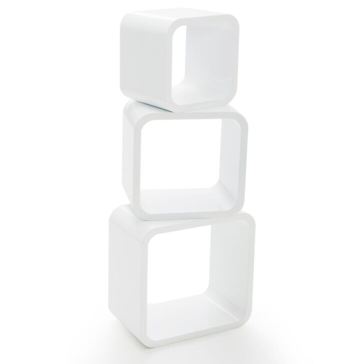 Medium Size of Cube Regal Weiß Hochglanz Weiße Betten Offenes Soft Plus Kisten 80 Cm Hoch Regale Metall Für Ordner Schlafzimmer Set 20 Tief Kleine Bad Industrie Weißes Wohnzimmer Cube Regal Weiß Hochglanz