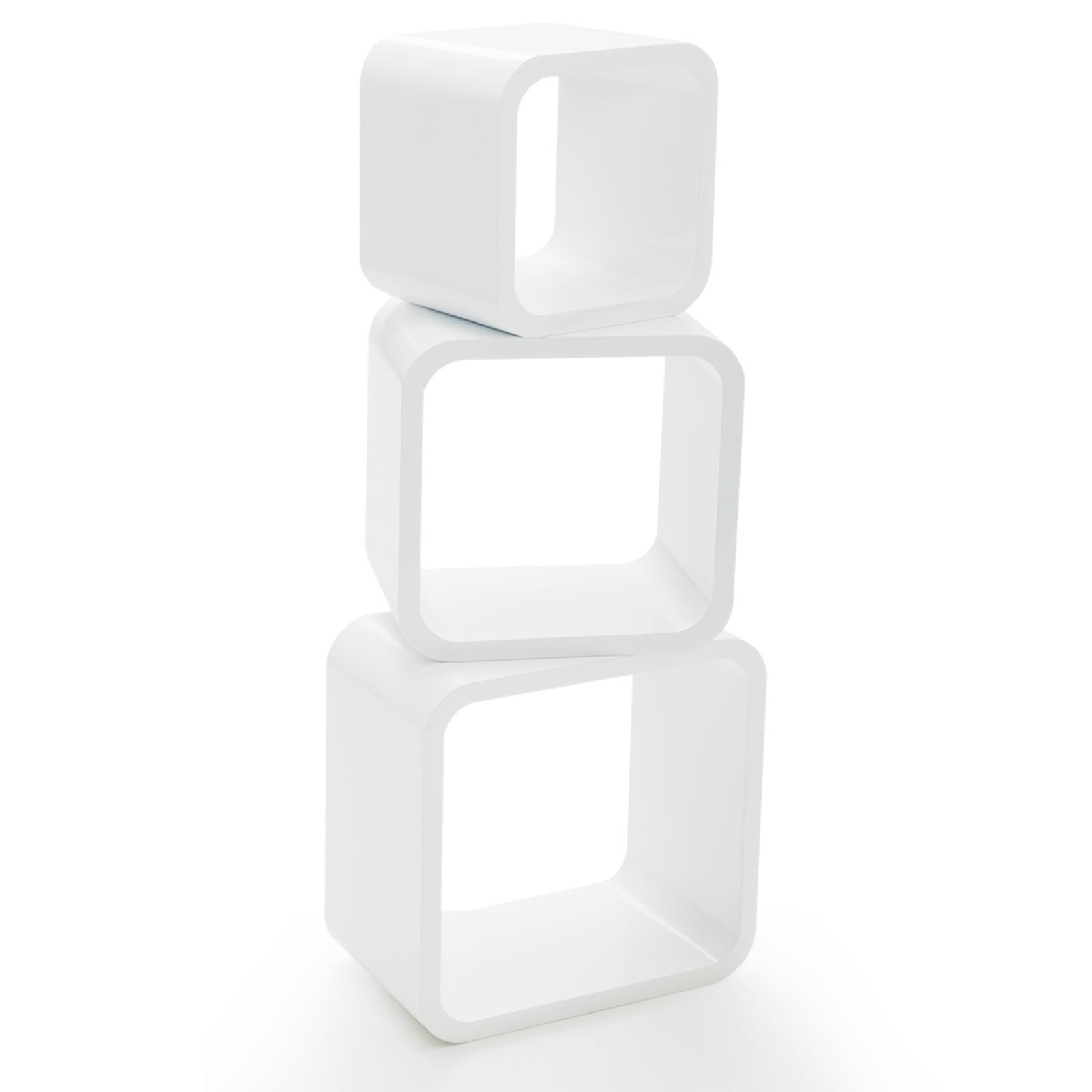 Full Size of Cube Regal Weiß Hochglanz Weiße Betten Offenes Soft Plus Kisten 80 Cm Hoch Regale Metall Für Ordner Schlafzimmer Set 20 Tief Kleine Bad Industrie Weißes Wohnzimmer Cube Regal Weiß Hochglanz
