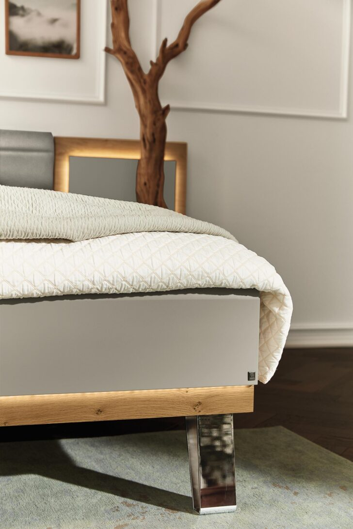 Medium Size of Musterring Saphira Esstisch Betten Wohnzimmer Musterring Saphira