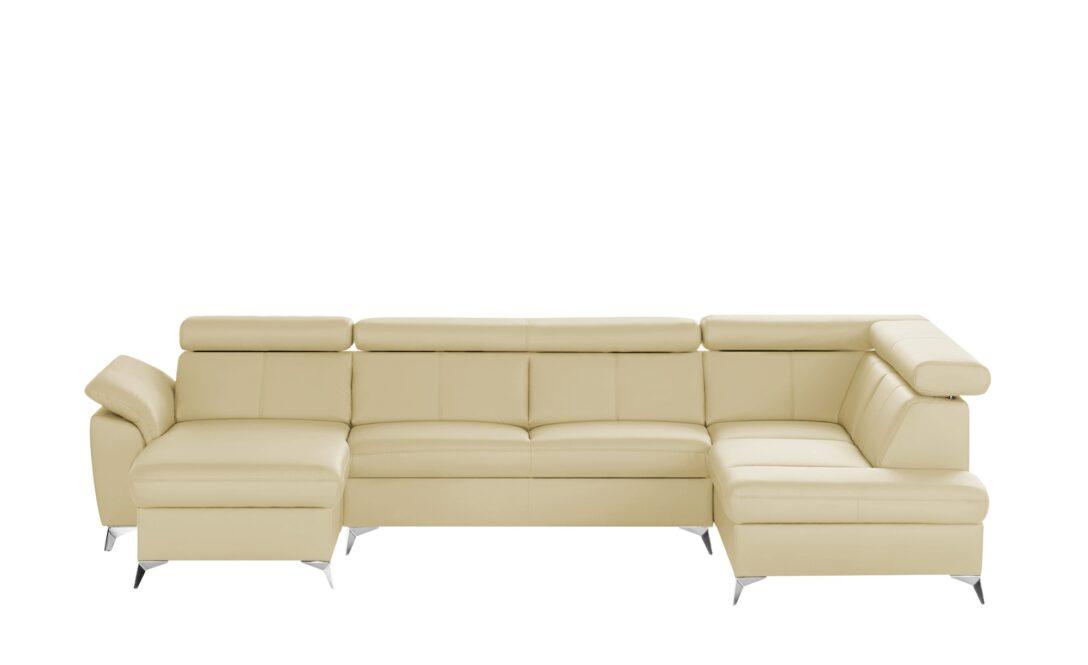 Large Size of Couch Ratenzahlung Mit Schufa Ohne Fenster Sprossen Bett 180x200 Lattenrost Und Matratze Regal Schreibtisch Betten Schubladen 90x200 Eingebauten Rolladen Wohnzimmer Couch Ratenzahlung Mit Schufa