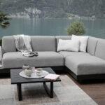 Stern Jubi Loungeecke 5 Teilig Geflecht Mit Beistelltisch Outdoor Sofa Wetterfest Couch Ikea Lounge 5 Wohnzimmer Stern Jubi Loungeecke 5 Teilig Geflecht