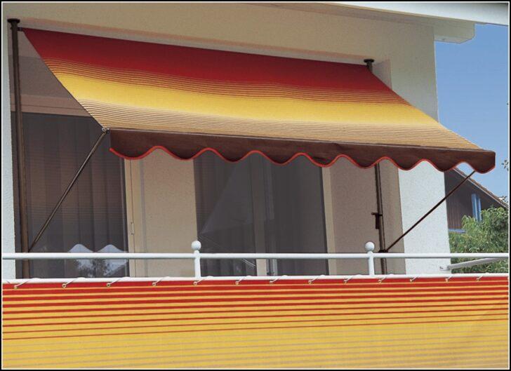 Medium Size of Paravent Balkon Hornbach Garten Wohnzimmer Paravent Balkon Hornbach