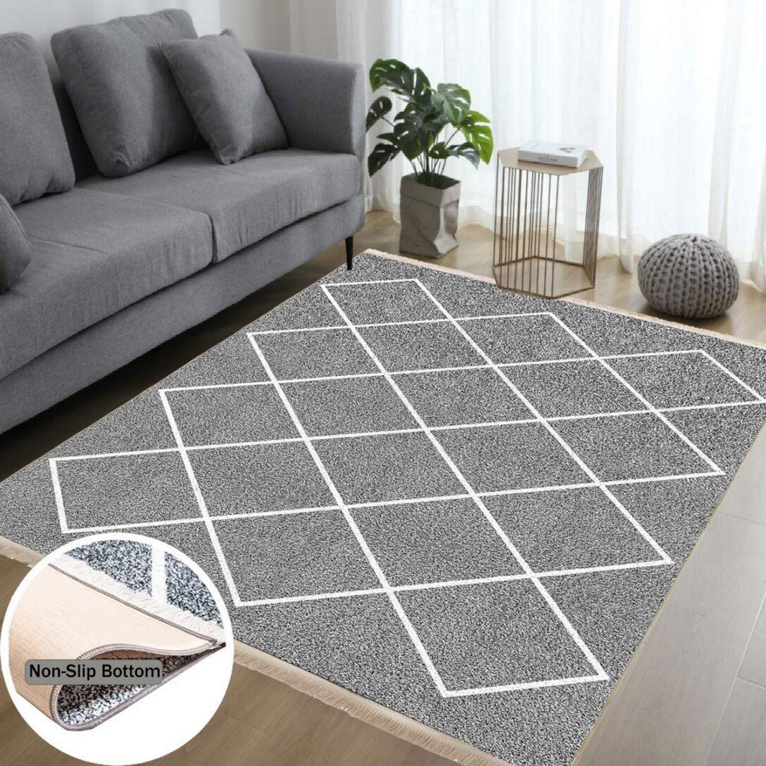 Large Size of Teppich Schlafzimmer Wohnzimmer Teppiche Badezimmer Für Küche Bad Steinteppich Esstisch Wohnzimmer Teppich Waschbar