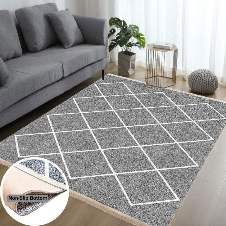 Medium Size of Teppich Schlafzimmer Wohnzimmer Teppiche Badezimmer Für Küche Bad Steinteppich Esstisch Wohnzimmer Teppich Waschbar