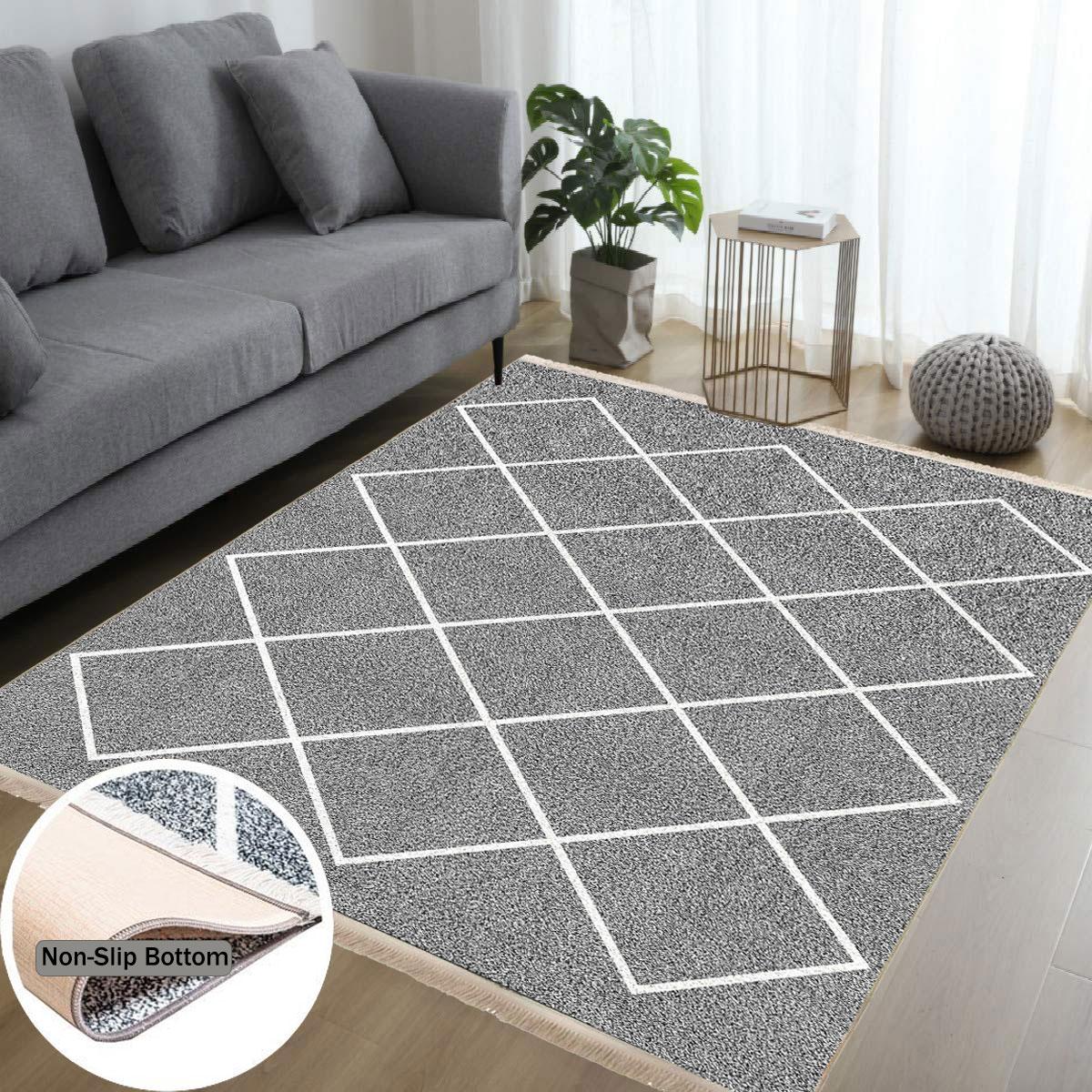Full Size of Teppich Schlafzimmer Wohnzimmer Teppiche Badezimmer Für Küche Bad Steinteppich Esstisch Wohnzimmer Teppich Waschbar