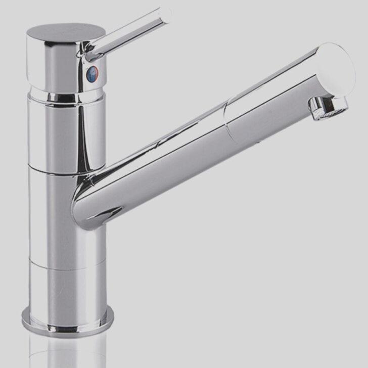 Medium Size of Ausziehbarer Wasserhahn Undicht Tropft Kche Niederdruck Bad Für Küche Wandanschluss Esstisch Wohnzimmer Ausziehbarer Wasserhahn Undicht