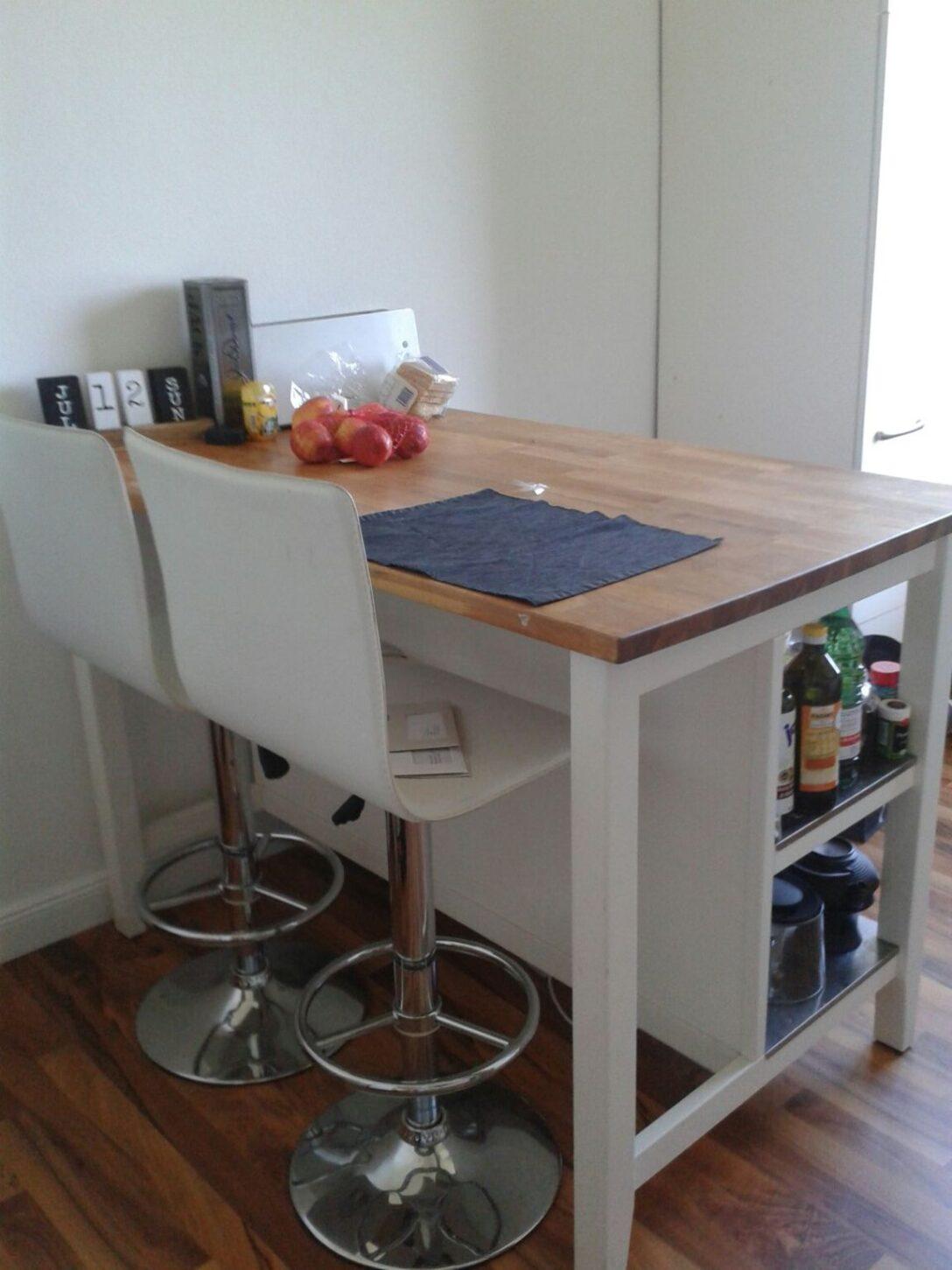 Large Size of Küche Ikea Kosten Sofa Mit Schlaffunktion Betten Bei Miniküche Modulküche Kaufen 160x200 Wohnzimmer Kücheninseln Ikea