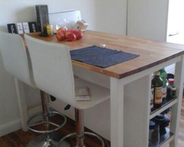 Kücheninseln Ikea Wohnzimmer Küche Ikea Kosten Sofa Mit Schlaffunktion Betten Bei Miniküche Modulküche Kaufen 160x200