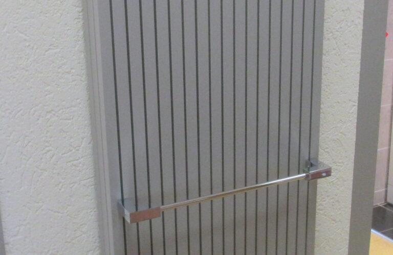 Vasco Heizkörper Wohnzimmer Vasco Heizkörper Bilder Zu Carre Plus Vertikal Einlagig Heizkrper 355x1400mm Elektroheizkörper Bad Wohnzimmer Für Badezimmer