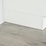 Nolte Küche Blende Entfernen Betonoptik Selber Planen Aluminium Verbundplatte Kleine Einrichten Kreidetafel Freistehende Laminat In Der Holzregal Wohnzimmer Nolte Küche Blende Entfernen