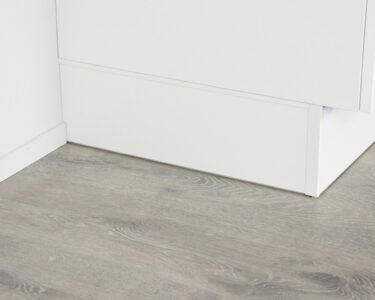 Nolte Küche Blende Entfernen Wohnzimmer Nolte Küche Blende Entfernen Betonoptik Selber Planen Aluminium Verbundplatte Kleine Einrichten Kreidetafel Freistehende Laminat In Der Holzregal