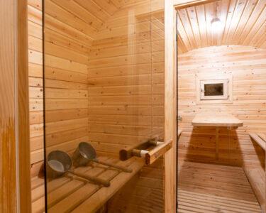 Sauna Selber Bauen Bausatz Wohnzimmer Sauna Selber Bauen Ohne Bausatz Selbst Gartensauna Was Gibt Es Bei Der Im Eigenen Garten Zu Beachten Einbauküche Fenster Rolladen Nachträglich Einbauen Bett
