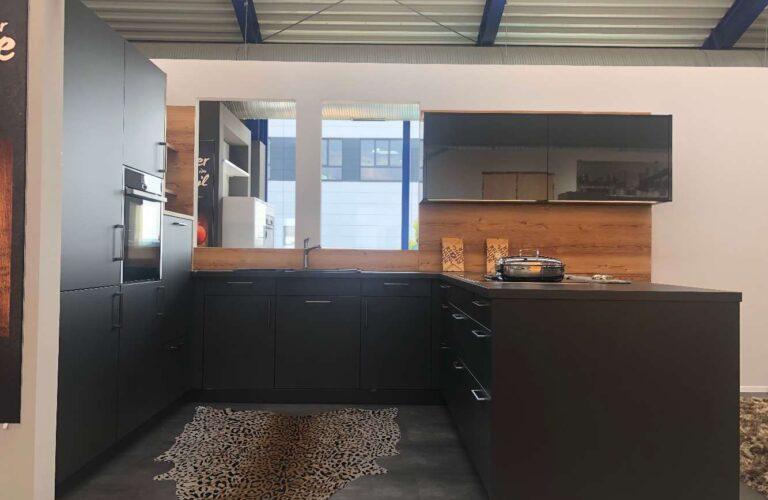 Häcker Müllsystem Wohnzimmer Häcker Müllsystem Hcker Ausstellungskche Planungswelten Küche