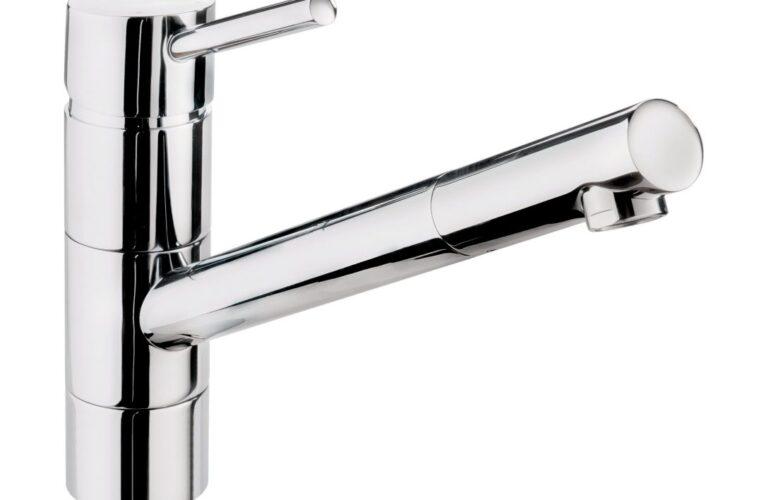 Ausziehbarer Wasserhahn Undicht Wohnzimmer Ausziehbarer Wasserhahn Undicht Tropft Kche Wechseln Drucklos Unten Umlegbar Küche Wandanschluss Für Esstisch Bad