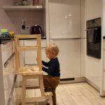 Eckunterschrank Küche 60x60 Ikea Hocker Hoch Interliving Sofa Serie 4151 Betten 160x200 Salamander Winkel Arbeitsplatte Kleine L Form Müllschrank Wohnzimmer Eckunterschrank Küche 60x60 Ikea