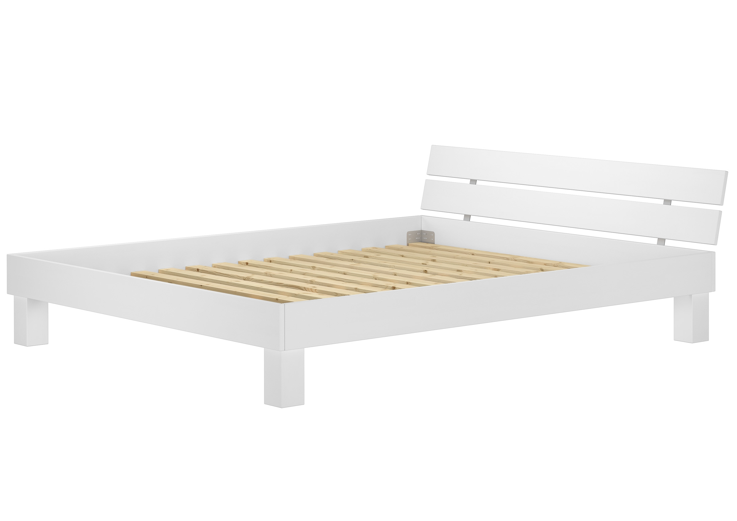 Full Size of Komplettbett 180x220 Massivholzbett In Berlnge Buche Doppelbett Waschwei Mit Bett Wohnzimmer Komplettbett 180x220