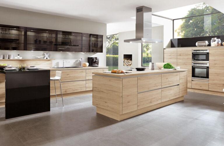 Nobilia Preisliste Wohnzimmer Nobilia Kchen Alles Zu Farben Einbauküche Küche