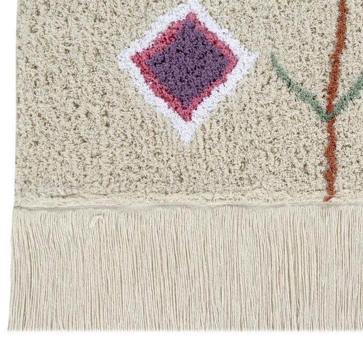Medium Size of Teppich Waschbar Waschbarer Kaarol Lorena Canals Steinteppich Bad Badezimmer Küche Wohnzimmer Teppiche Schlafzimmer Esstisch Für Wohnzimmer Teppich Waschbar