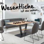 Kleiderschrank Real Wohnzimmer Kleiderschrank Real Ihr Wohnmbel Und Kchenspezialist Mbelhaus Hermes Regal Mit