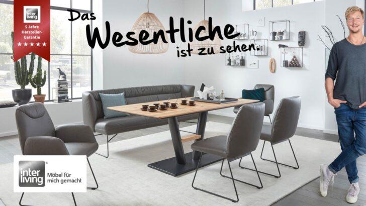 Medium Size of Kleiderschrank Real Ihr Wohnmbel Und Kchenspezialist Mbelhaus Hermes Regal Mit Wohnzimmer Kleiderschrank Real